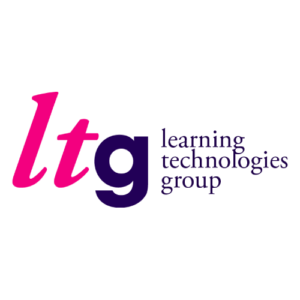 Learning Technologies Group