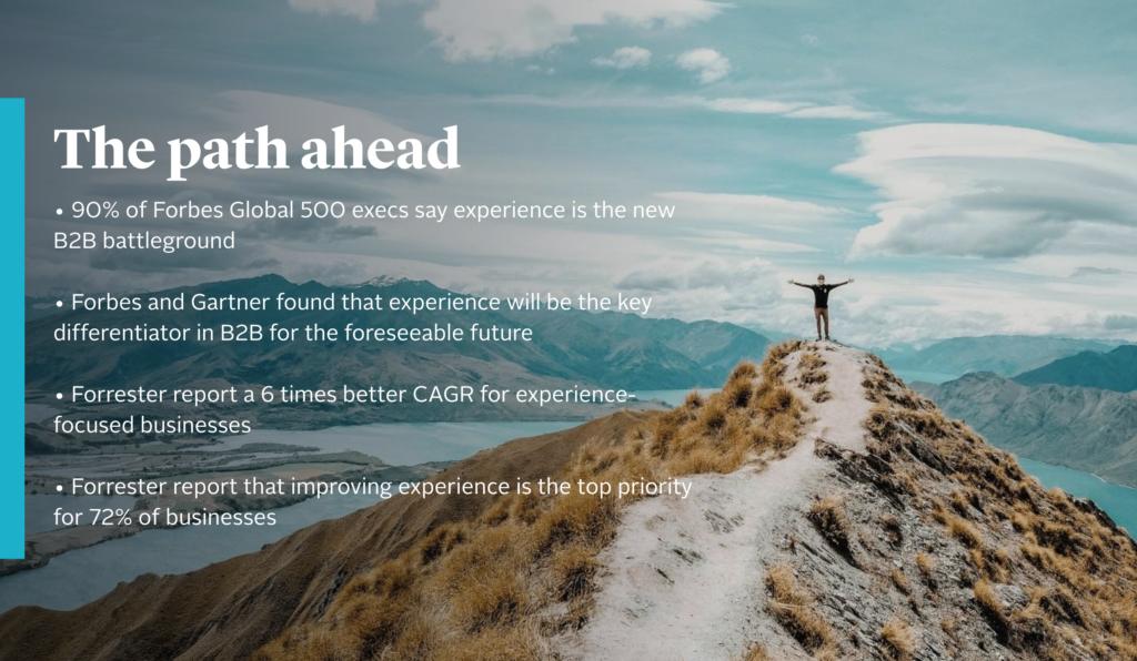 the path ahead digital marketing events