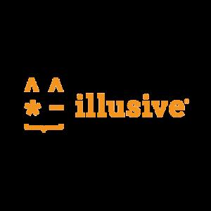 Illusive Networks