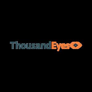 thousandeyes