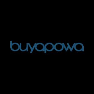 Buyapowa