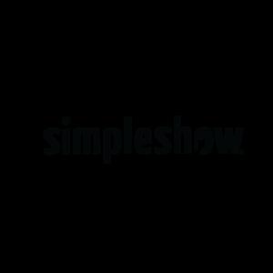 Simpleshow Logo