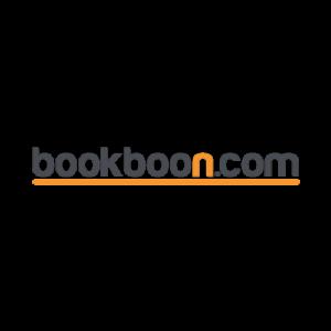 bookboon.com logo